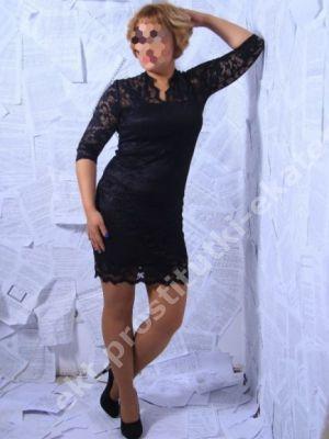 проститутка Венера, 30, Екатеринбург
