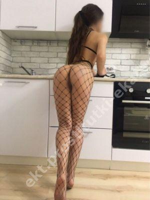 проститутка Варечка, 23, Екатеринбург